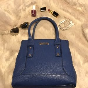 Gently Used Kenneth Cole Reaction Satchel